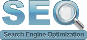 Support SEO, content filtering, HTML tags filtering, keyword replacement, keywords add links, add custom content